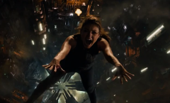 Jupiter-Ascending-Trailer-Official-Warner-Bros