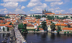 240px-Prague_old_town_tower_view